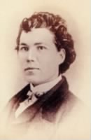 SARAH EMMA EDMUNDSON, AS FRANKLIN THOMPSON.jpg