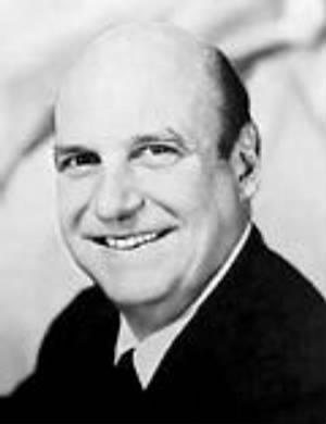 John Leslie (Jackie) Coogan (October 26, 1914 – March 1, 1984)