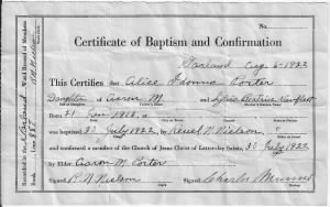 Idonna Callister Baptism and Confirmation.jpg