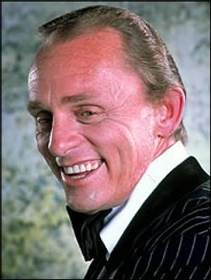 Frank John Gorshin, Jr. (April 5, 1933 – May 17, 2005)