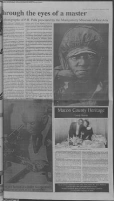 2000-Aug-24 The Tuskegee News, Page 9