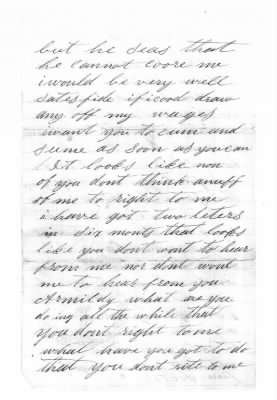 Dunning, Samuel P Letter Dated 1863 Mar 7 b.jpg