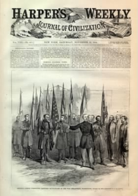 george-custer-flags.jpg