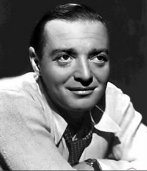 Peter Lorre (June 26 1904–March 23 1964)
