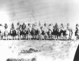 20_group_of_Sioux_chiefs.jpg