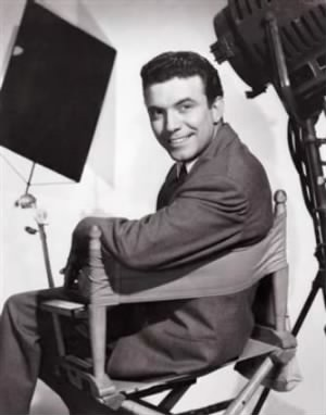 Anthony Franciosa (October 25, 1928 – January 19, 2006)
