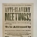 anti slavery meeting.jpg