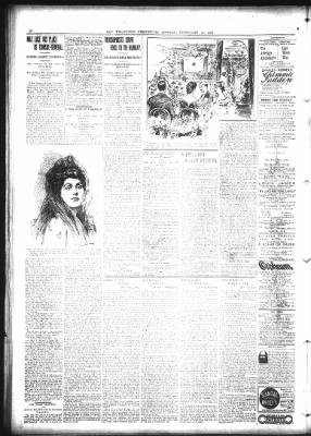 15-Feb-1897 - Page 10