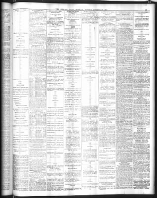 30 oct 1916 page 23 fold3 Chemistry Salary