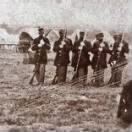 buffalo38thinfantry.jpg