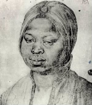 Portrait of the Moorish Woman Katharina.jpg