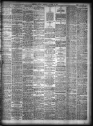 Oct 1923 page 7 fold3 28 oct 1923 page 7 fold3 solutioingenieria Gallery