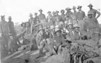 Segregated company during the Spanish-American War.jpg
