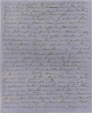 2Letter to Alexander Boteler, July 20, 1863.jpg