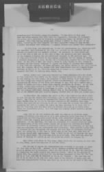 5: Histories of the 1st-6th Air Parks and the 1st, 3d, 11th, 12th, and 16th Construction Companies › Page 100 - Fold3.com