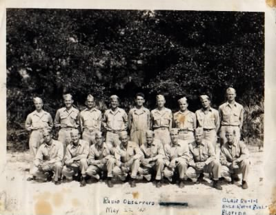 4th Emergency Rescue Squadron, WWII, Boca Raton - Fold3.com