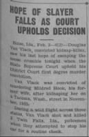 1937-Feb-4 News Letter Journal, Page 1
