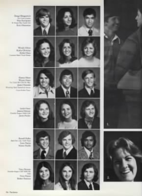 Loara High School 1976 page 94.jpg