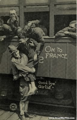 Album4-WWI-GoodbyeKiss-039.jpg