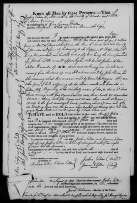 Joshua Elder, Pension of Maine, pg 22