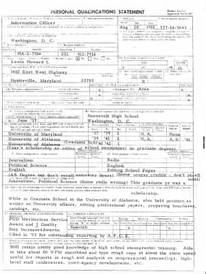 HOWARD-IRVING-LEWIS-RESUME.tif