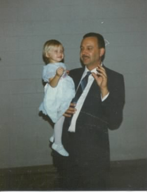 kelsey and grandpa gary.jpg