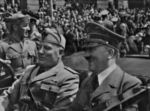 Hitler and Mussolini.jpg