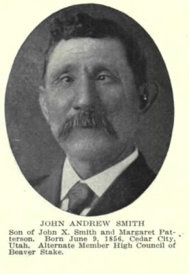 1913_pioneersprominen00esshrich_page394_JohnA.SMITH