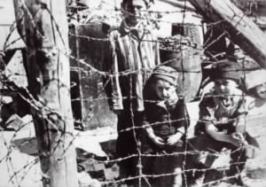 ChildrenSurvivorsOfBuchenwald.jpg