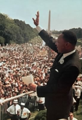 martin luther king color image.JPG