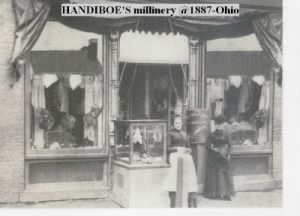 HANDIBOE_REARDON_Millinery_shop_Ohio.jpg