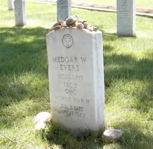 MedgarEvers_headstone.jpg