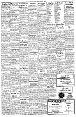The Portsmouth Times 20 August 1956