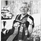 093-FH-MMM-074a -- Mary Morris Miles Wins Miles of Ribbons at Utah State & County Fairs -- Newspaper 1975.jpg
