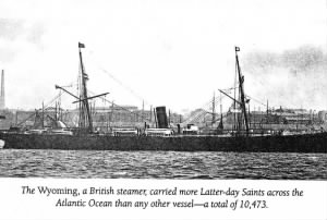 1881 FH-HJW The Steamer Wyoming Carried Henry & Ada Walk to America.jpg