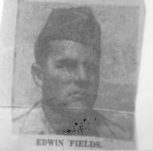 Edwin Fields