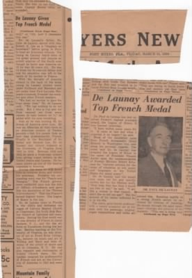 00264_1950_ Paul_de_Launay_Legion_of_Honor_FtMyers_article.jpg