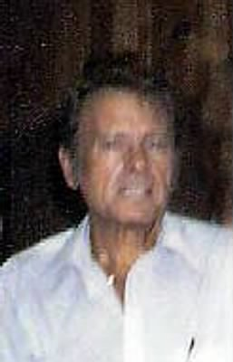 Meyers, Larry J.