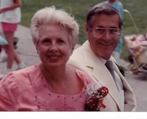 Phyllis and Dennis Nead (2).jpg