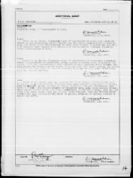 "War Diary, 9/1-30/43 (Act Rep, ""AVALANCHE"") › Page 14 - Fold3.com"