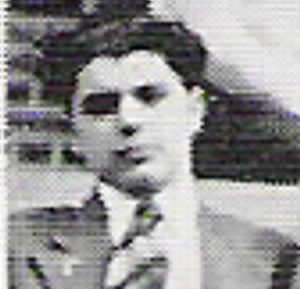 RichardPMack_1940NorwalkHSYearbook_XX.jpg