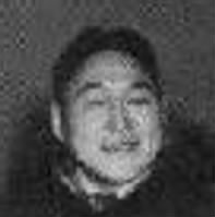 Fred K. Ipalook