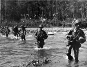 bouganville texas river April 1944.jpg