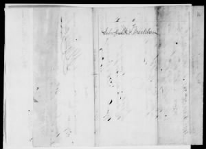 Confederate Navy Subject File