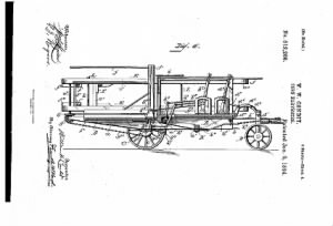 William Wylie Condit's Corn Harvester pg #3.png