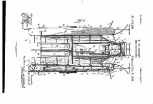 WIlliam Wylie Condit's corn harvester pg #6.png