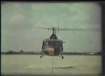 Richard was a Helicopter Specialist - Fold3.com