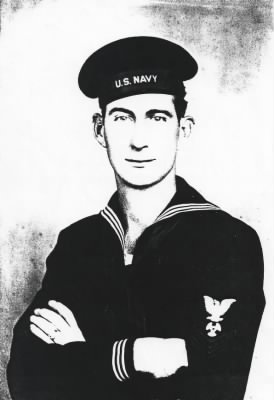 Oliver L. Hays, 2nd class motor machinest mate, US PC548, US Navy, 10-19-1942.jpg