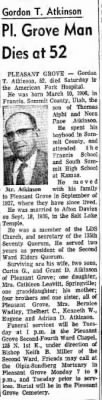 Gordon T Atkinson Obituary.jpg