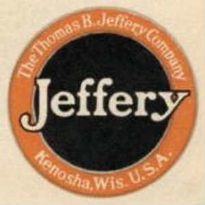 Thomas_B_Jeffery_Company_Logo.jpg